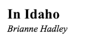 BH In Idaho title.png