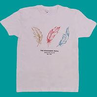 T-shirt2_OnlyFront_Web.jpg