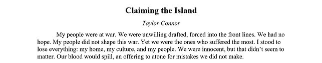 Preview - Claiming the Island.png