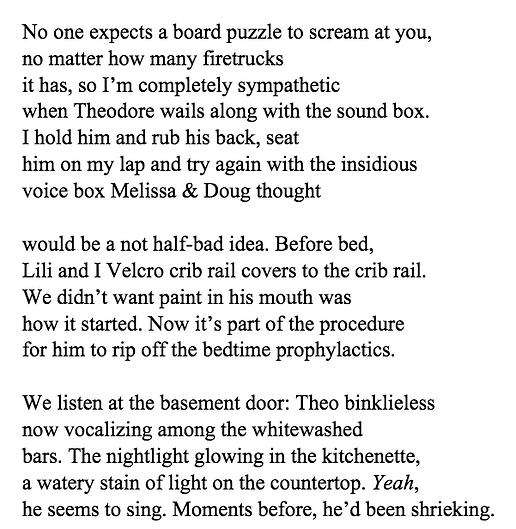 Sound Puzzle body text 2
