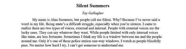 Preview - Silent Summer.png