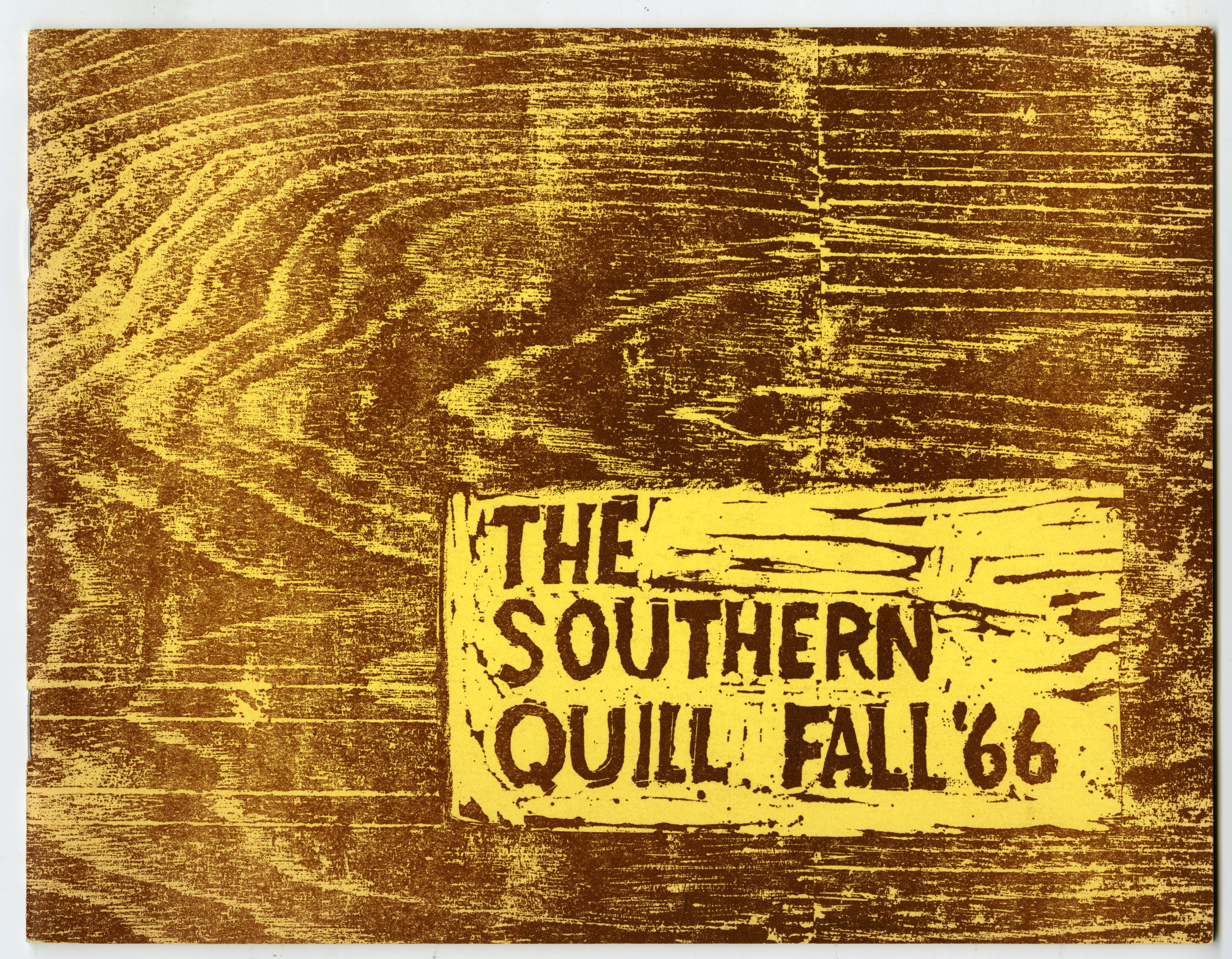FALL 1966