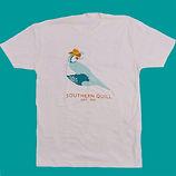 T-shirt1_1Front_Web.jpg
