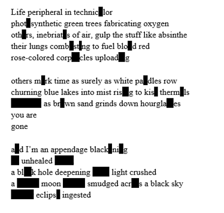 SG redacted body text.PNG