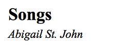 ASJ Songs title.png