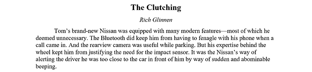 Preview - The Clutching.png