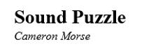 CM Sound Puzzle title.PNG