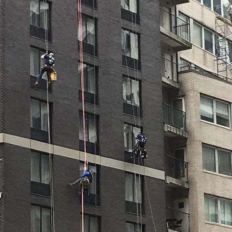 Spidermen cleaning.jpg