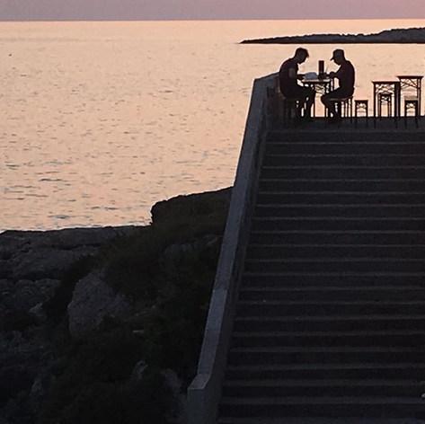 Ionian sea.jpg