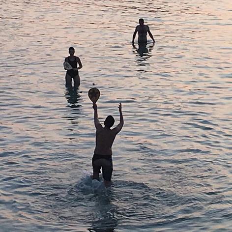 Ionian sea _#ôtempssuspendtonvol.jpg
