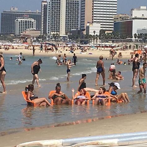 Tel Aviv Yafo.jpg