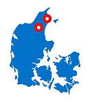 Danmarkskort_Frederikshavn_Aalborg.jpg