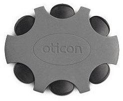 Oticon ProWax Minifit Voksfilter