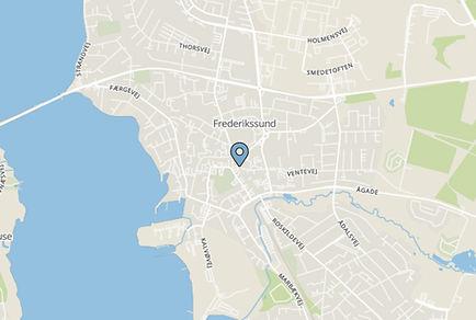 Map_frederikssund.jpg