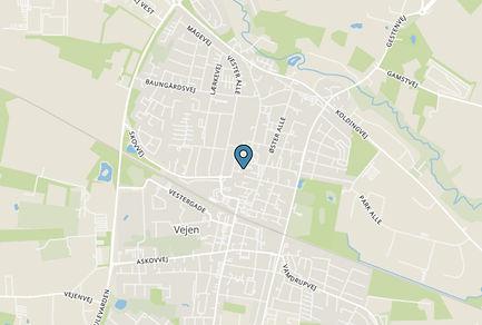 Map_vejen.jpg