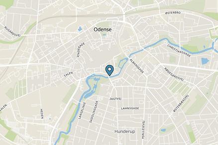Map_odense.jpg