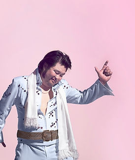 elvis0450_RawEdit_1_bigpinkgradient_web_