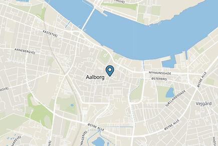 Map_aalborg.jpg