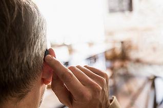 Priser på høreapparater