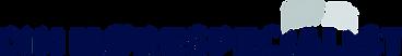 Din Hørespecialist - Hørklinik & Webshop