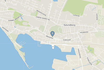 Map_kalundborg.jpg