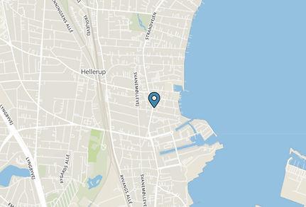 Map_hellerup.jpg