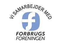 vi_samarbejder_forbrugsforeningen_hvid_f