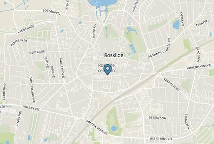 Map_roskilde.jpg