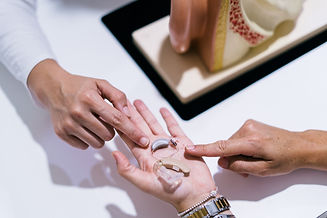 AdobeStock_221340859_Hands.jpeg