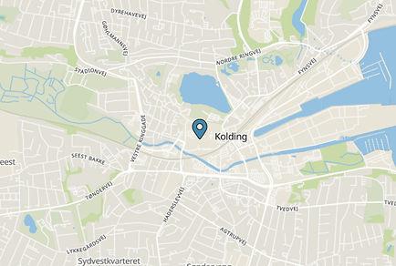 Map_kolding.jpg
