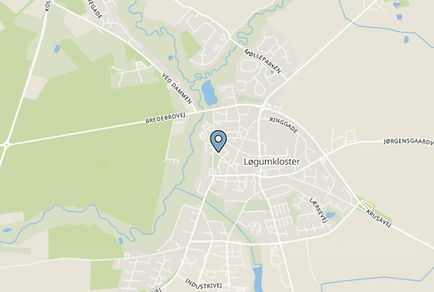 Map_løgumkloster.jpg