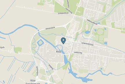 Map_ribe.jpg