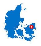 Danmarkskort_Frederikssund.jpg