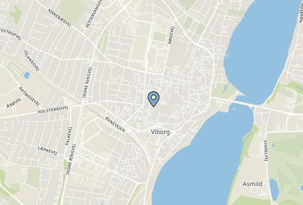 Map_viborg.jpg