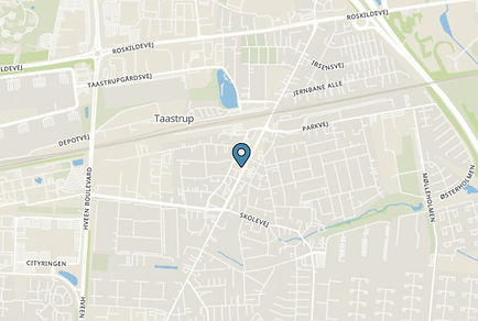 Map_taastrup.jpg