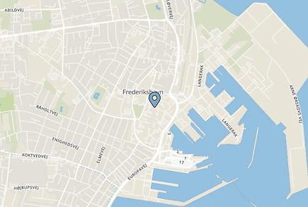 Map_frederikshavn.jpg