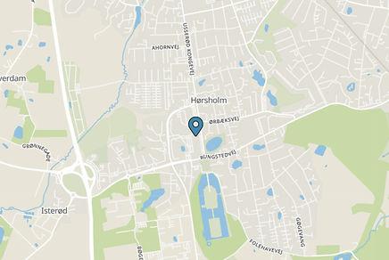 Map_hørsholm.jpg