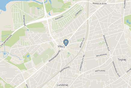 Map_viby.jpg
