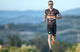 Diet and Ironman performance: appreciating the individual