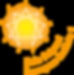 logo_institute_orange_transparent-34603e