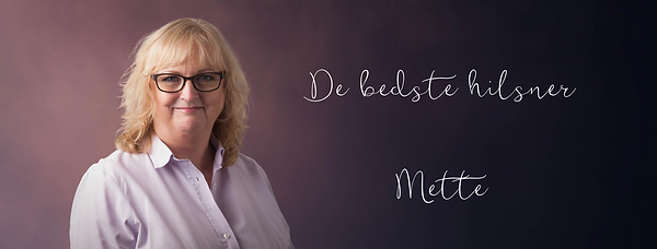 METTE HVIED LAUESEN (3).png