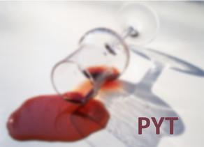 """""""Pyt"""" – verdens vigtigste ord"""