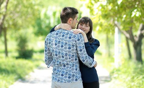 Er der nogen love om dating online pakistanske dating sites