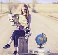 globe-trotter-1828079_1920_edited.jpg
