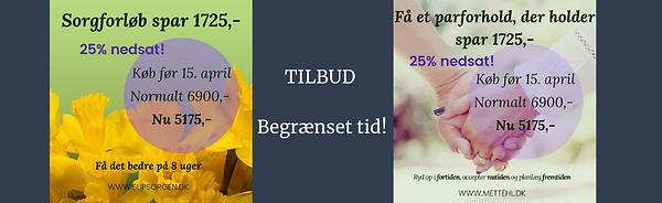 TILBUD_Begrænset_tid!.png