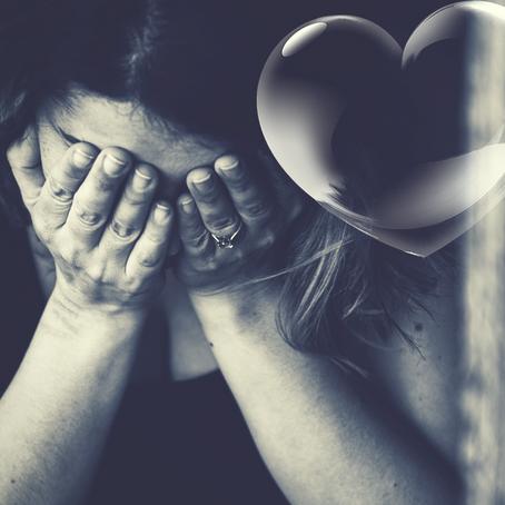 Seks myter om sorg