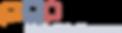 Farver_til_mørk_bund_H75pix.png