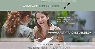 FAST-TRACK ledelse.jpg