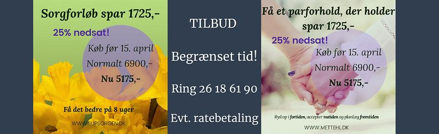 TILBUD Begrænset tid! (1).png