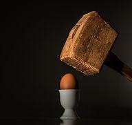 egg-583163_1920.jpg